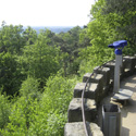 Schöne Aussicht©Stadt Hörstel