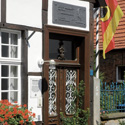 Heimatmuseum Bevergern©Stadt Hörstel