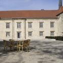 Konventgebäude Kloster Gravenhorst©Stadt Hörstel