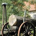 Landmaschinenmuseum©Stadt Hörstel