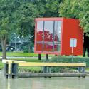 Red Box©Stadt Hörstel