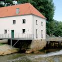 Reinings Mühle 2003©Stadt Hörstel