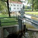 Reinings Mühle©Stadt Hörstel