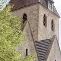 St.-Anna-Kirche Dreierwalde©Stadt Hörstel