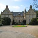 Schloss Surenburg©Stadt Hörstel