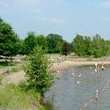 Torfmoorsee©Stadt Hörstel