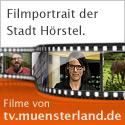 Filmportrait der Stadt Hörstel©muensterland.de