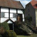 Mühle Brumleyhof_3©Stadt Hörstel