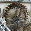 Knollmanns Mühle 2©Stadt Hörstel