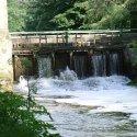 Reinings Mühle Wasserkraft©Stadt Hörstel