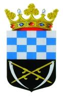 Wappen von Dalfsen©Stadt Hörstel