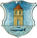 Wappen von Lunzenau©Stadt Hörstel