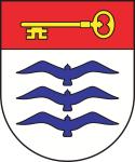 Wappen von Moletai©Stadt Hörstel