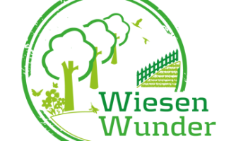 Logo Streuobstwiese